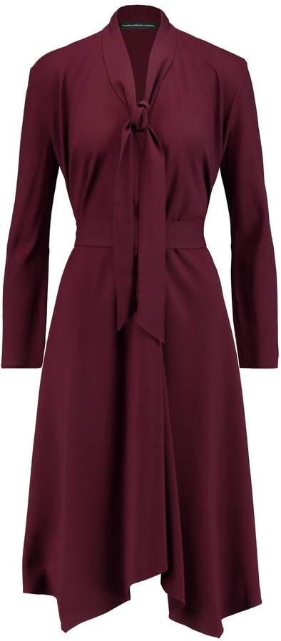 Maria Grachvogel Knee-length dresses