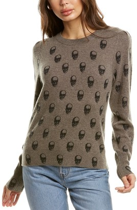360 Cashmere Melany Cashmere Sweater