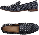 Giacomorelli Loafers