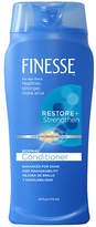 Finesse Conditioner, Texture Enhancing
