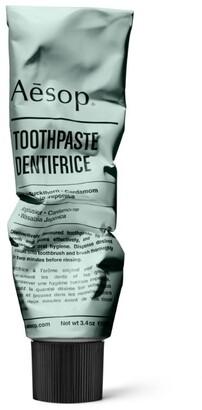 Aesop Toothpaste (60Ml)