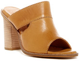 Seychelles Sinfully Open Toe Sandal