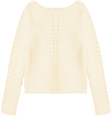 Paul & Joe Knit Sweater