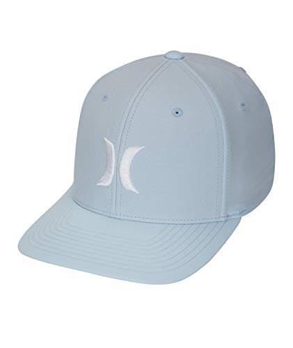 designer fashion 1b88e 37961 Hurley Men s Hats - ShopStyle