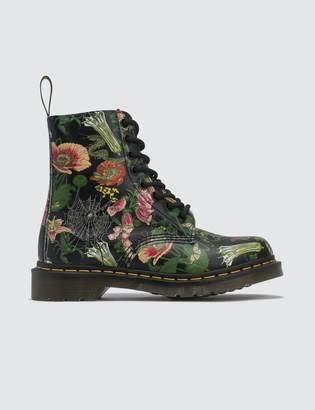 Dr. Martens Wild Botanics Pascal Boots