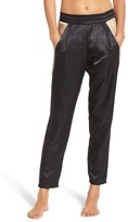Koral Women's Deception Cropped Pants
