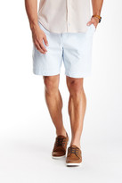 Tailorbyrd Chino Short