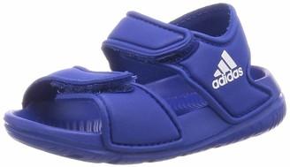 adidas Unisex Babies Altaswim Slide Sandal