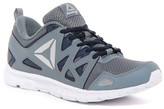 Reebok Run Supreme 3 Running Shoe (Men)