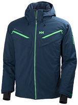 Helly Hansen Blazing Ski Jacket