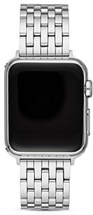 Michele Apple Watch Link Bracelet
