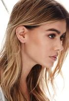 Forever 21 by boe Mini Linear Earrings