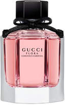 Gucci Flora Gorgeous Gardenia Limited Edition 50ml eau de toilette