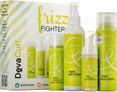 DevaCurl Frizz Fighters Set