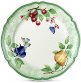 Villeroy & Boch French Garden Beaulieu Dinnerware Collection Dinner Plate