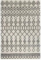Bashian Rugs Chelsea Hand-Tufted Rug