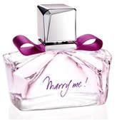 Lanvin Marry Me! Eau De Parfum Spray 50ml