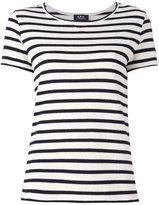 A.P.C. 'Lynn' T-shirt