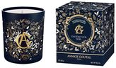 Annick Goutal Une Fôret d`Or Limited Edition Candle 300g