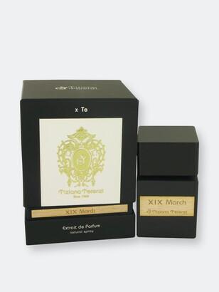 Royall Fragrances Tiziana Terenzi Xix March by Tiziana Terenzi Extrait De Parfum Spray (Unisex) 3.38 oz