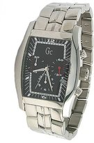 GUESS GUESS? Men'S Watches Collection Gents Bracelet 36501G2 - 2