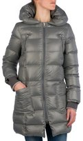 Replay Women's Long - regular Coat - -