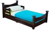 Kid Kraft Addison Toddler Bed