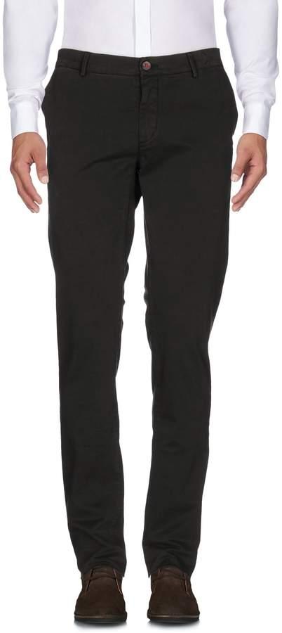 Maison Clochard Casual pants - Item 13007474AT