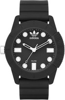 adidas Unisex 1969 Silicone Watch