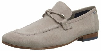 Ted Baker Men's CRECY SHOES