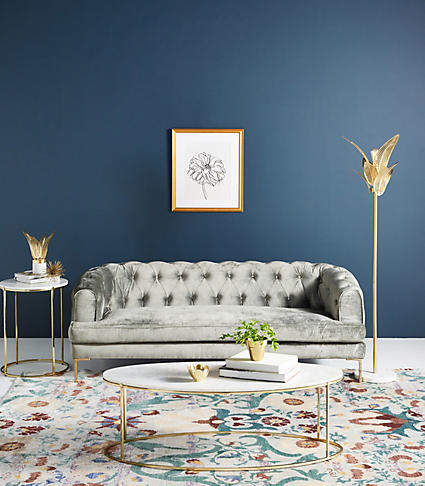 anthropologie furniture shopstyle rh shopstyle com