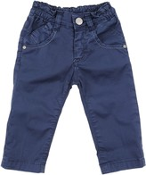 Manuell & Frank Casual pants - Item 36771364