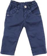 Manuell & Frank Casual pants - Item 36771364