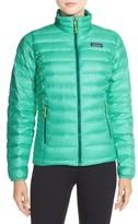 Patagonia Women's Packable Down Jacket