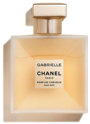 Chanel Hair Mist