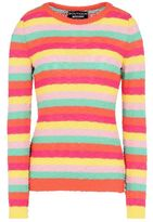 Moschino Boutique Long Sleeve Sweater