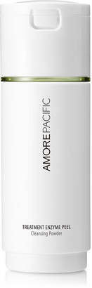 Amore Pacific 1.76 oz. Treatment Enzyme Peel Cleansing Powder