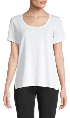 Theory Pinati Scoopneck T-Shirt