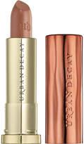 Urban Decay Naked Heat Vice Lipstick