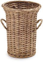 Sur La Table Willow Vase