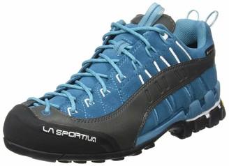 La Sportiva Women's Hyper Woman GTX Low Rise Hiking Boots