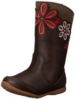 Stride Rite Lilianna Boot (Toddler/Little Kid)