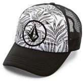 Volcom Don't Let Me Go Hat