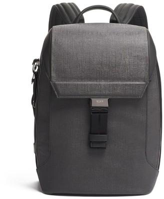Tumi Ashton Backpack