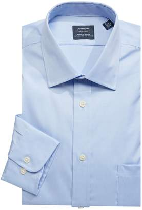Arrow Long Sleeve Non-Iron Dress Shirt