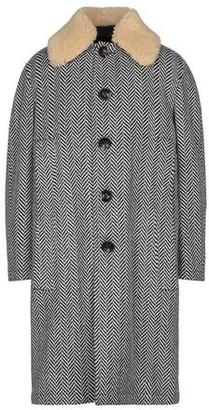 GABRIELE PASINI Coat