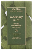 Aveda 'Rosemary Mint' Bath Bar