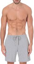 Polo Ralph Lauren Classic jersey shorts