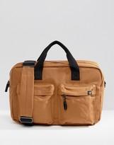 Dickies Valley Springs Messenger Bag