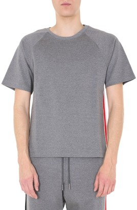 Thom Browne RWB Stripe T-Shirt